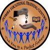 Zomba Vocation Training Centre